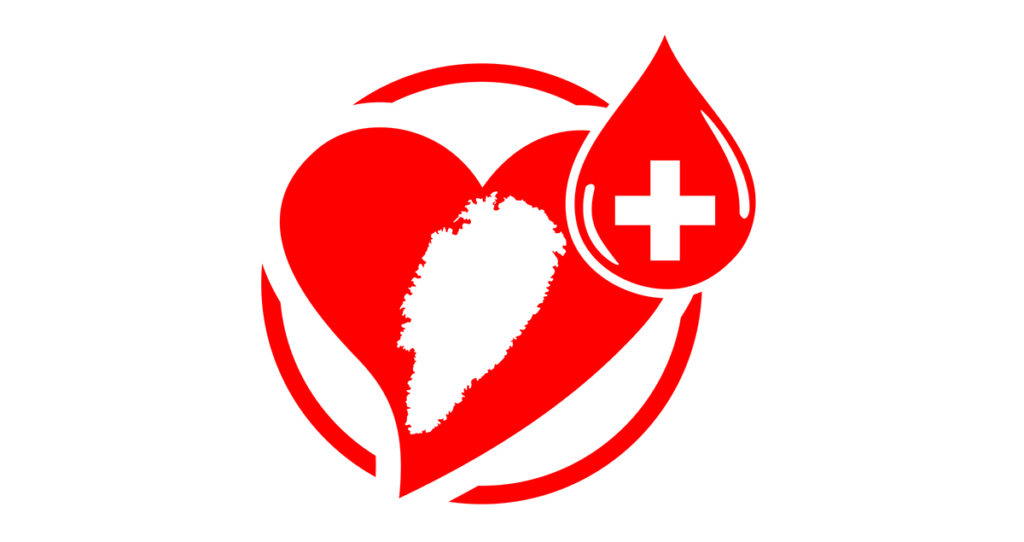 Σύλλογος Εθελοντών Αιμοδοτών Δήμου Κέας