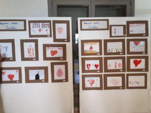 Τετραήμερο Υγείας & Εθελοντικής Αιμοδοσίας