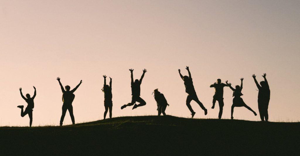 Κάλεσμα εθελοντών για τον αγώνα Kea Challenge