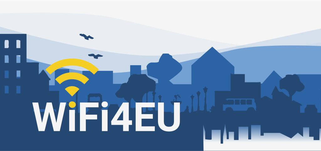 Δωρεάν ίντερνετ στην Κέα με το Ευρωπαϊκό Πρόγραμμα WiFi4EU