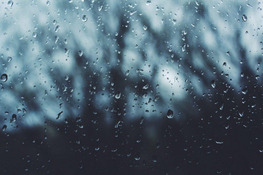 Μέτρα προστασίας ενόψει της επιδείνωσης του καιρού