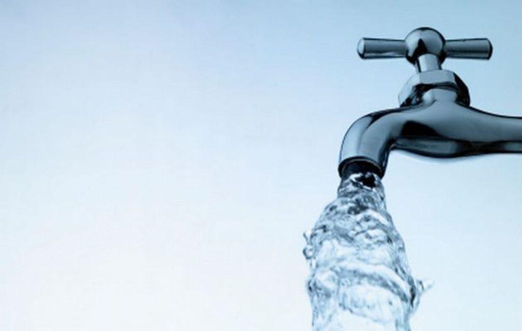 Σχέδιο Ασφάλειας Νερού προτίθεται να εκπονήσει ο Δήμος Κέας