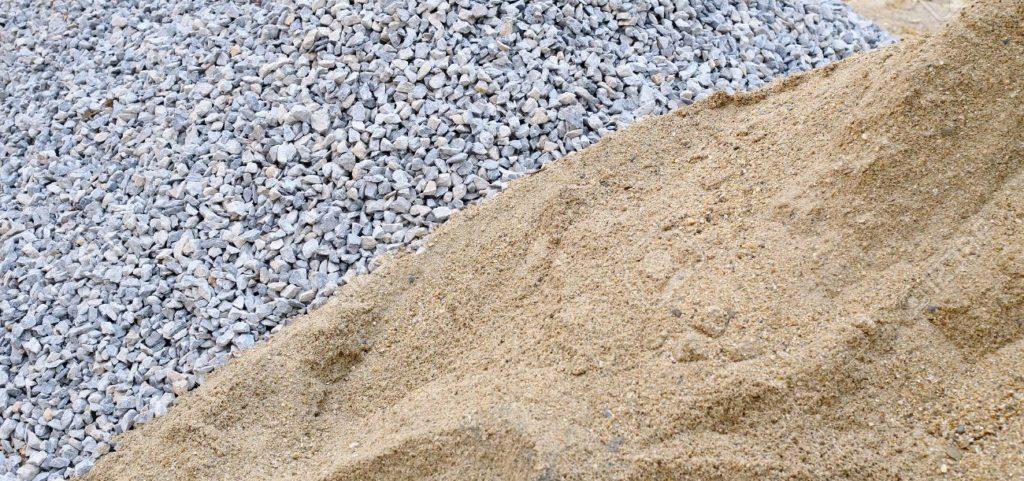 Ανακοίνωση σχετικά με την εναπόθεση αδρανών υλικών στην Ιουλίδα