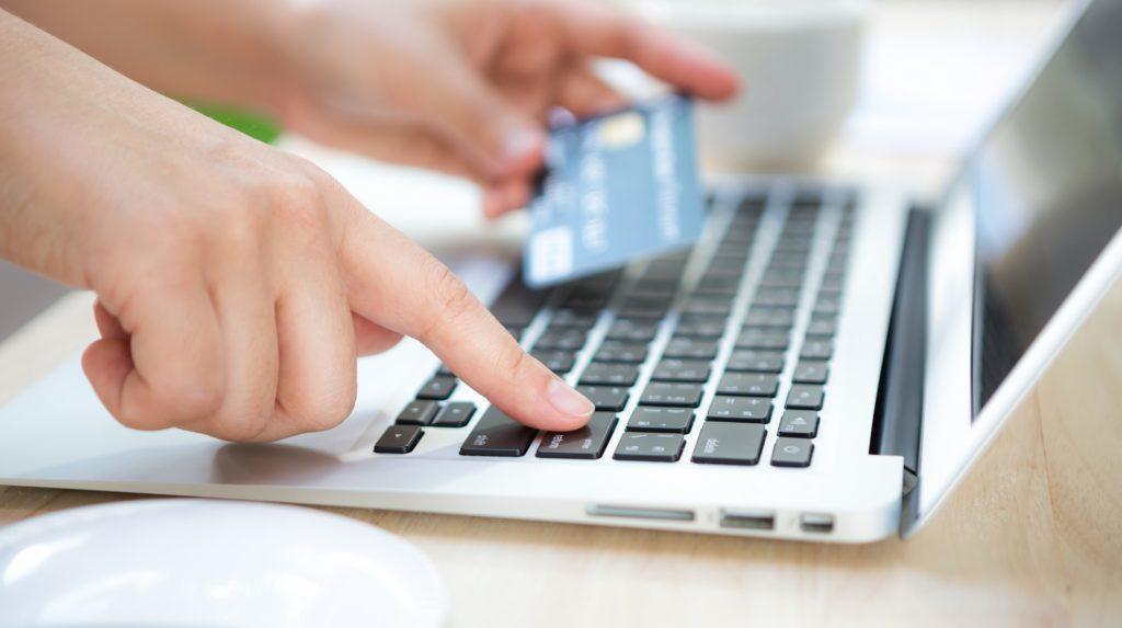 Δυνατότητα ηλεκτρονικών πληρωμών μέσα από τη σελίδα του Δήμου Κέας