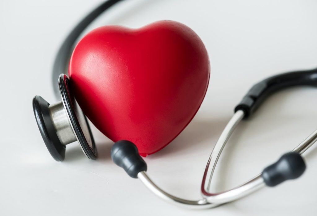 Δωρεάν καρδιολογικός έλεγχος