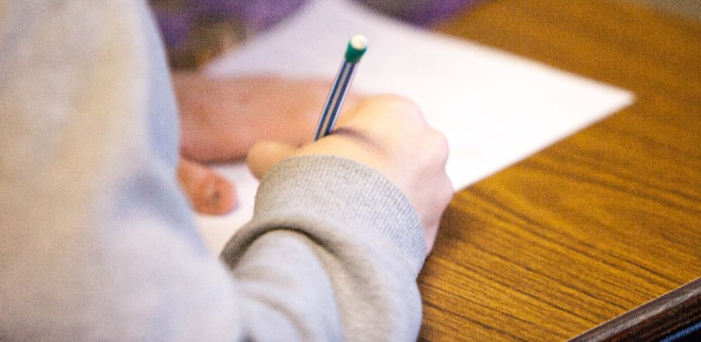 Ανακοίνωση για τις δηλώσεις συμμετοχής στις Πανελλαδικές Εξετάσεις 2021