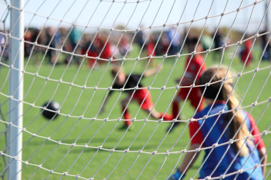 Ανακοίνωση για τη λειτουργία των ακαδημιών ποδοσφαίρου της Κ.Ε.Δ.Κ.